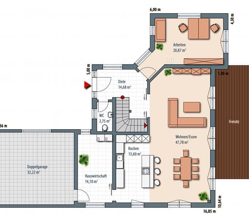 Edition Select 196 floor_plans 0