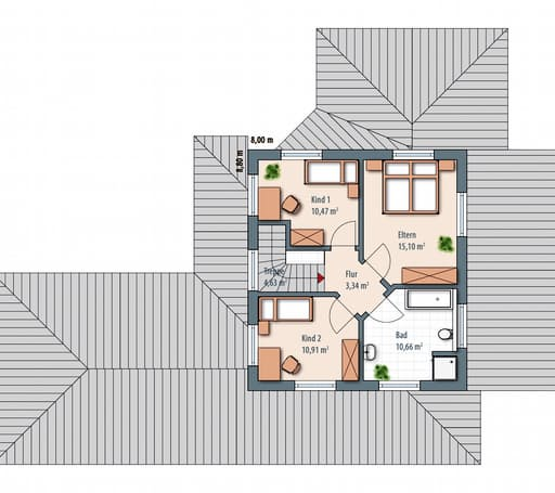 Edition Select 196 floor_plans 1