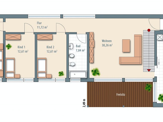 Edition Select 203 floor_plans 0