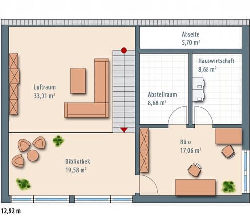 Edition Select 203 floor_plans 1
