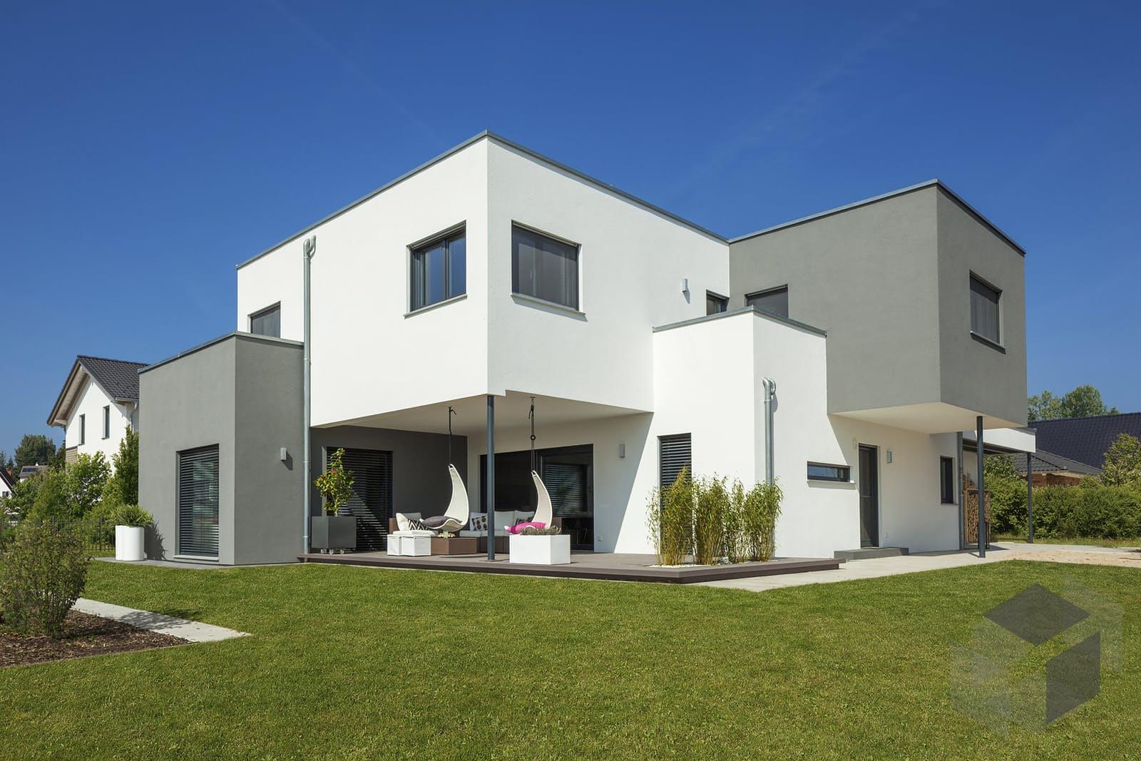 edition select 236 von wolf haus komplette daten bersicht. Black Bedroom Furniture Sets. Home Design Ideas