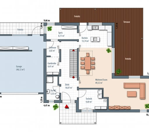 Edition Select 236 floor_plans 0