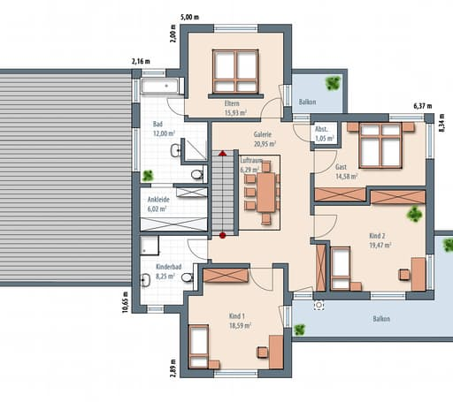 Edition Select 236 floor_plans 1