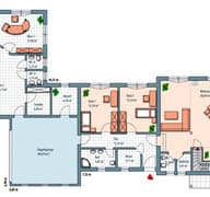 Edition Select 343 floor_plans 0