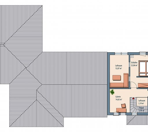 Edition Select 343 floor_plans 1