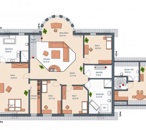 Edition Select 601 floor_plans 0