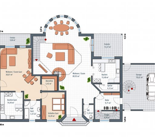 Edition Select 601 floor_plans 1
