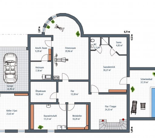 Edition Select 601 floor_plans 2