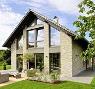 Edition 430 - Wohnidee-Haus