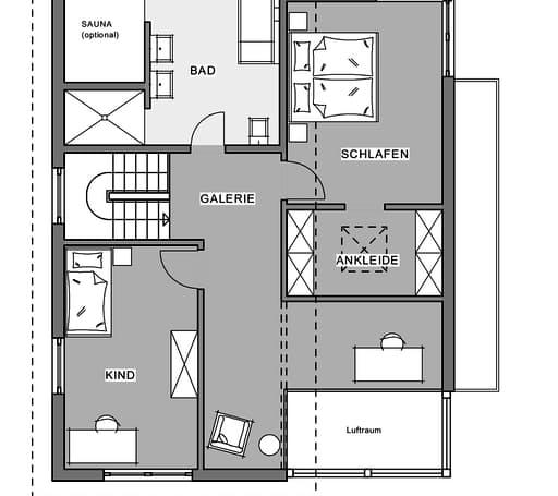 Effizienzhaus floor_plans 0