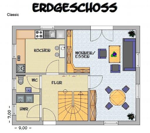 EFH Classic floor_plans 0