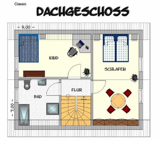 EFH Classic floor_plans 1