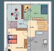 EFH Typ 1 floor_plans 1