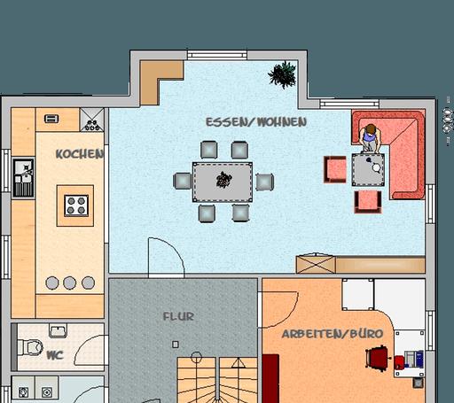 EFH Typ 3 floor_plans 0