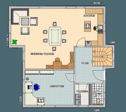 EFH Typ 4 floor_plans 0