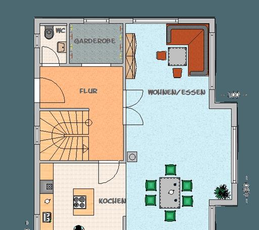 EFH Typ 5 floor_plans 0