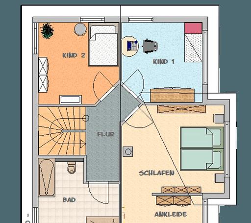EFH Typ 5 floor_plans 1