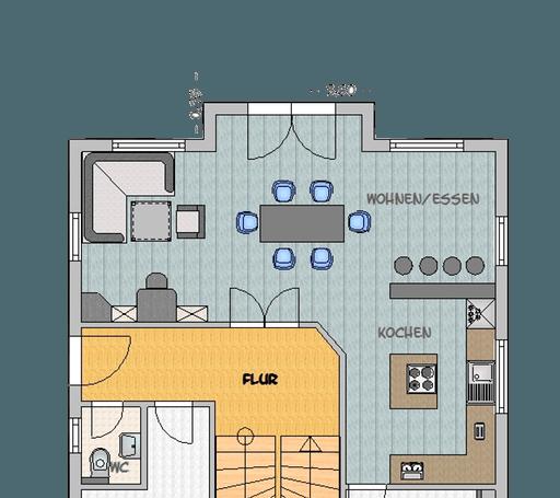 EFH Typ 6 floor_plans 0