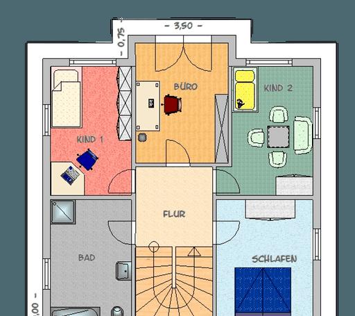 EFH Typ 6 floor_plans 1