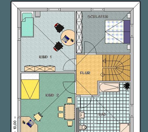 EFH Typ 7 floor_plans 1