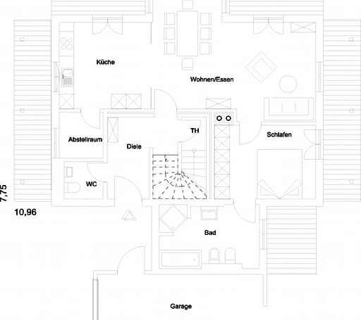 Egerer floor_plans 0
