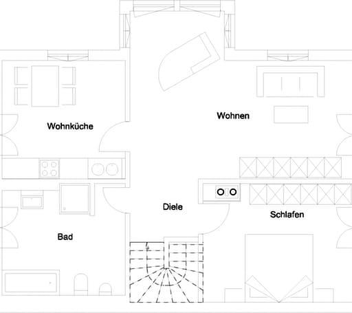 Egerer floor_plans 1