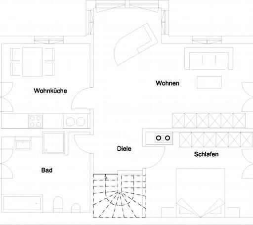 Egerer floor_plans 3