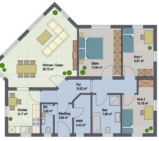 Eibenweg floor_plans 0