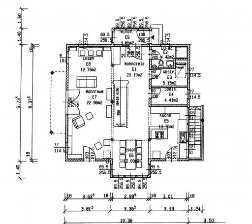 Eichbaum floor_plans 0