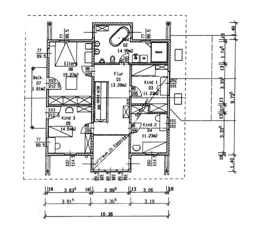 Eichbaum floor_plans 1