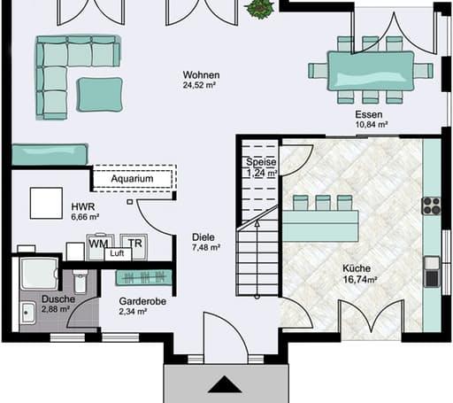Eichwalde floor_plans 0