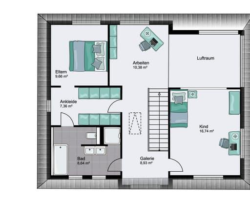 Eichwalde floor_plans 1