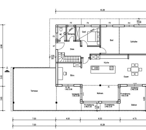 Eifel floor_plans 0