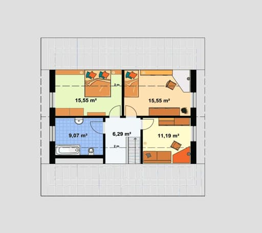 Einfamilienhaus A 3 L floor_plans 0