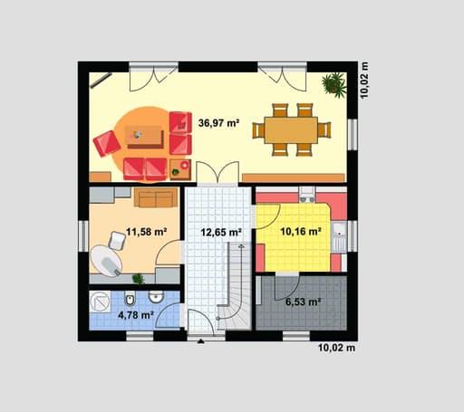 Einfamilienhaus A 3 L floor_plans 1