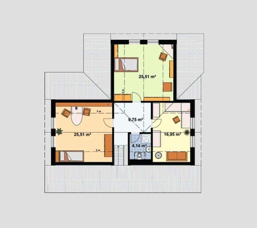 Einfamilienhaus A 5 floor_plans 0