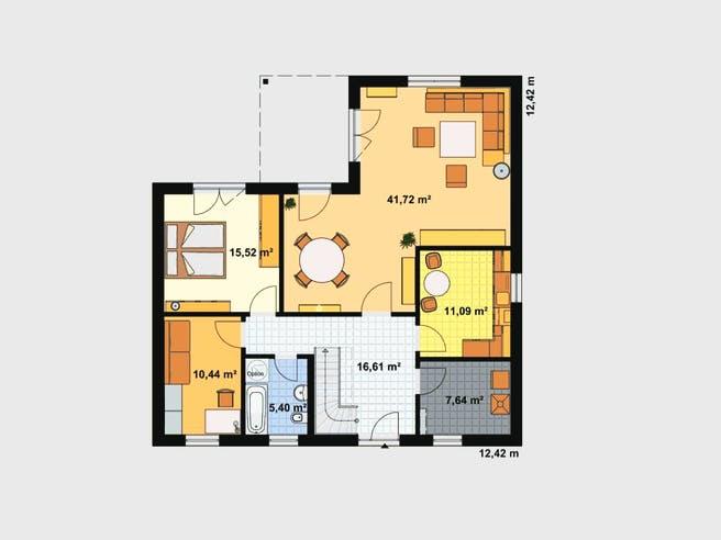 Einfamilienhaus A 5 floor_plans 1