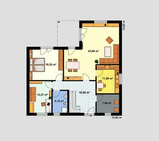 Einfamilienhaus A 6 floor_plans 1