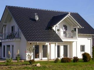 Einfamilienhaus Heideland 3 exterior 0