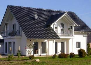 Einfamilienhaus Heideland 3