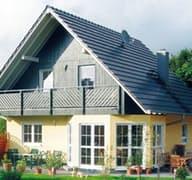 Einfamilienhaus Maxx 2/4 (inactive)