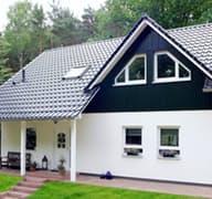 Einfamilienhaus Maxx 3/3 XL