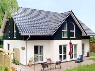 Einfamilienhaus Maxx 3/3 XL exterior 1