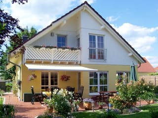 Einfamilienhaus Maxx 3/5 exterior 0