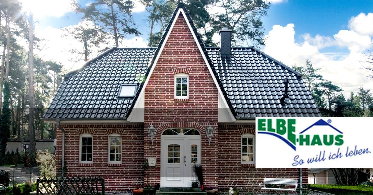 Erfahrungen Elbe Haus