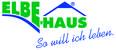Logo ElbeHaus