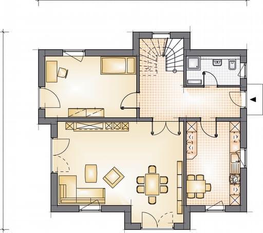 Elegance 170 floor_plans 0