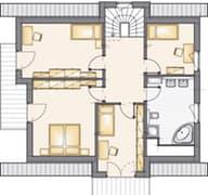 Elegance 170 floor_plans 1