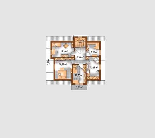Elegance floor_plans 0