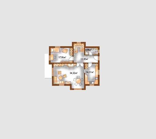 Elegance floor_plans 1